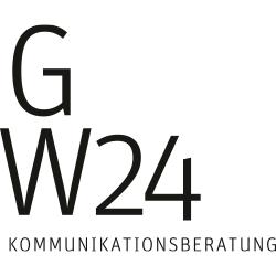 GW24 Kommunikationsberatung für Kampagnen, Marken und Marketing